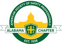 ASSP Alabama Chapter Logo
